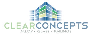 ClearConcepts
