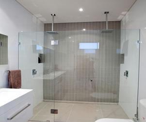 shower-sceens-1